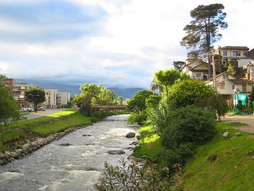 Цены на недвижимость в эквадоре недвижимость британские виргинские острова